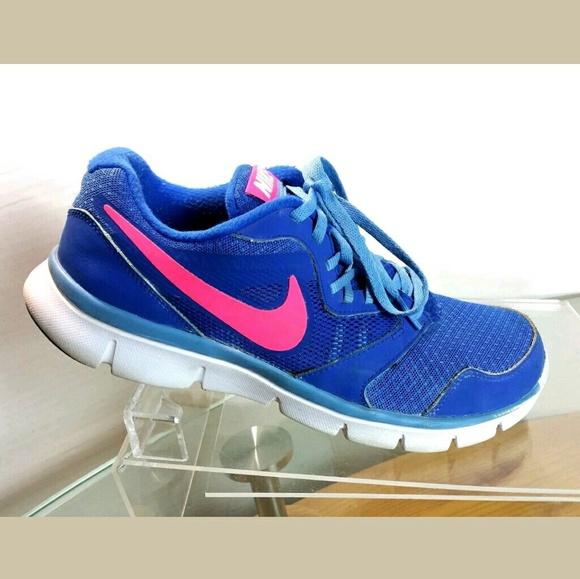 c094b740841 Nike Flex Experience RN 3 Women s Size 8 Shoes. M 5af9a45e5521be3da5ea1c0e